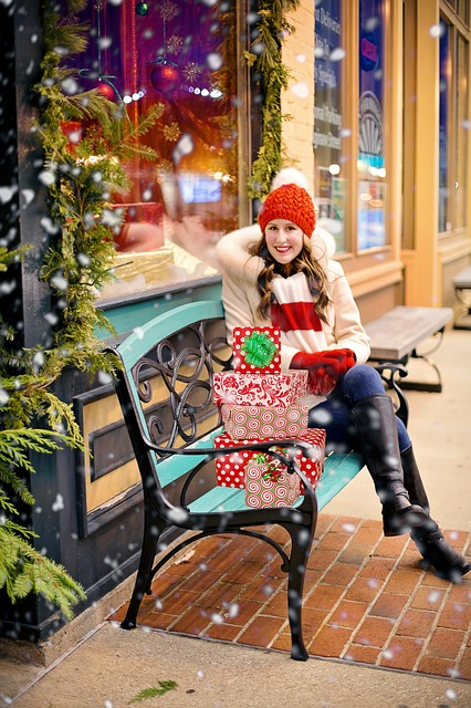 Christmas by the Bay This Weekend in Sturgeon Bay