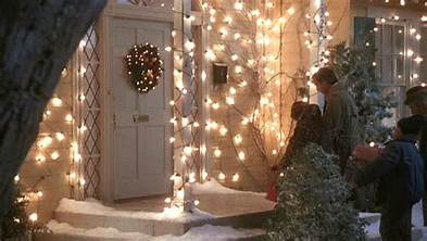 Should I List My Door County Home For Sale at Holiday Time?