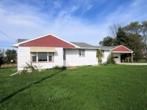 5418 County I Carlsville